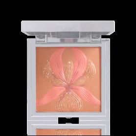 Sisley Highlighter Blush L'Orchidee 15 g