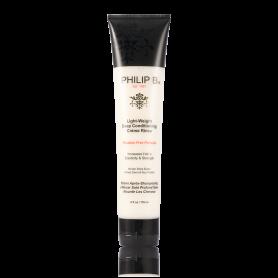 Philip B Deep-Conditioning Crème Rinse Paraben Free 178 ml