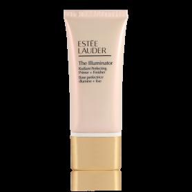 Estee Lauder The Illuminator Radiant Perfecting Primer & Finisher 30 ml