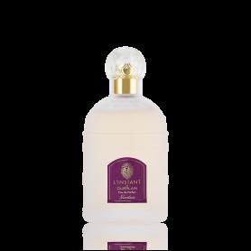Guerlain L'Instant Femme Eau de Parfum 50 ml