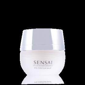 Kanebo Sensai Cellular Performance Eye Contour Balm 15 ml