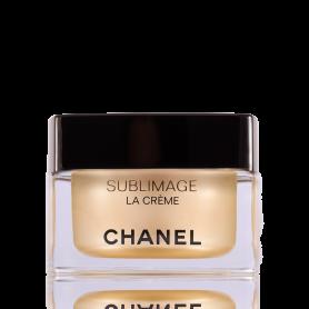 Chanel Sublimage La Creme 50 g
