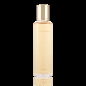 Hermes Jour D´Hermes Eau de Parfum Refil 125 ml