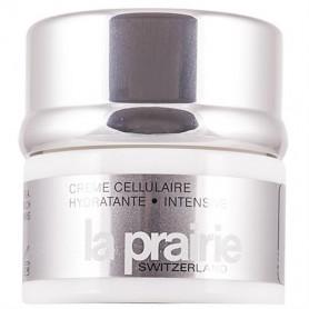 La Prairie Cellular Time Release Moisturizer Intensive Creme 30 ml