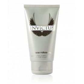 Paco Rabanne Invictus Shower Gel 150 ml