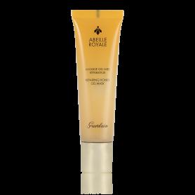 Guerlain Abeille Royale Reparing Honey Gel Mask 30 ml