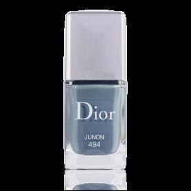 Dior Rouge Dior Vernis Nagellack Nr.494 Junon 10 ml