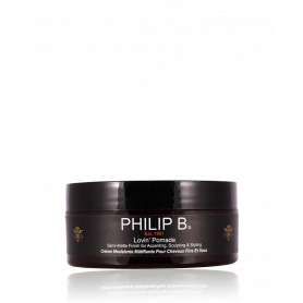 Philip B Lovin' Pomade 60 ml