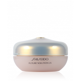 Shiseido Future Solution LX Total Radiance Loose Powder Puder 10 g