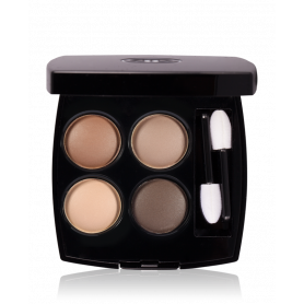 Chanel Les 4 Ombres Nr.308 Clair-Obscur 2 g
