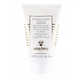 Sisley Hydra Flash Formula Intensive 60 ml