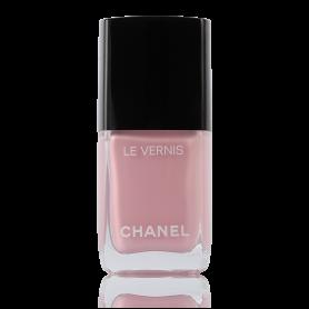 Chanel Le Vernis Nr.588 Nuvola Rosa 13 ml