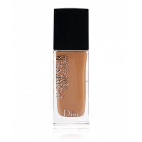 Dior Diorskin Forever Fluid Glow 4N Neutral 30 ml