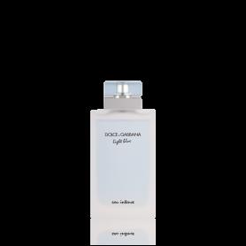 Dolce & Gabbana Light Blue Intense Eau de Parfum 25 ml