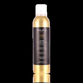 Philip B Jet Set Precision Control Hair Spray 260 ml