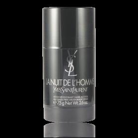 Yves Saint Laurent YSL La Nuit De L´Homme Deodorant Stick 75 ml