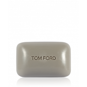 Tom Ford Oud Wood Seife 150 g