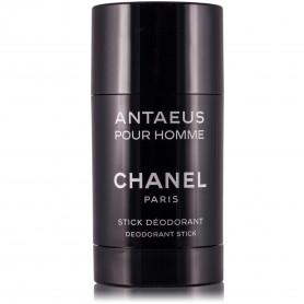 Chanel Antaeus Deo Stick 75 ml