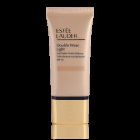 Estee Lauder Double Wear Light Foundation 2N1 Desert Beige 30 ml