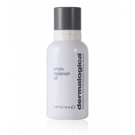 Dermalogica Daily Skin Health Phyto Replenish Oil 30 ml