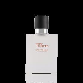 Hermes Terre D´Hermes After Shave Lotion 50 ml