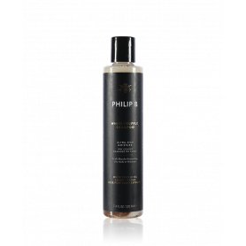 Philip B White Truffle Moisturizing Shampoo 220 ml