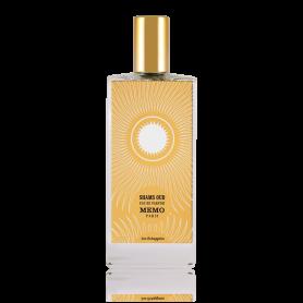 Memo Shams Oud Eau de Parfum 75 ml