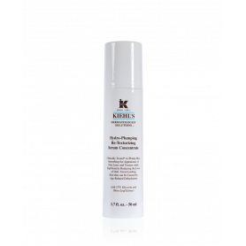 Kiehl's Dermatologist Solutions Hydro-Plumping Serum Concentrate 50 ml