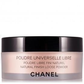 Chanel Poudre Universelle Libre Nr.22 Rose Clair 30 g