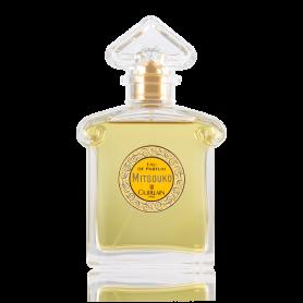 Guerlain Mitsouko Eau de Parfum 75 ml