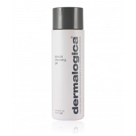 Dermalogica Daily Skin Health Special Cleansing Gel 250 ml