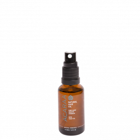 Acaraa Natural Hair Oil 30 ml