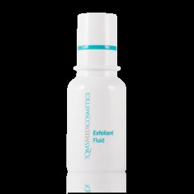 !QMS Medicosmetics Exfoliant Fluid 30 ml
