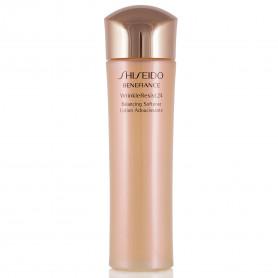 Shiseido Benefiance Wrinkle Resist 24 Balancing Softener 150 ml