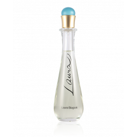 Laura Biagiotti Laura Eau de Toilette 75 ml