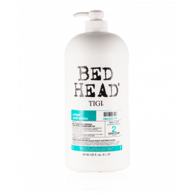 TIGI Bed Head Recovery Conditioner 2000 ml