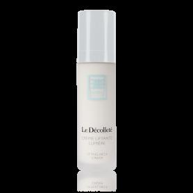 Rivoli Le Decollete Lifting Neck Cream 50 ml