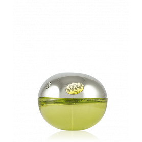 DKNY Be Delicious Women Eau de Parfum EdP 30 ml