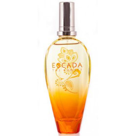 Escada TAJ SUNSET Eau de Toilette 50 ml