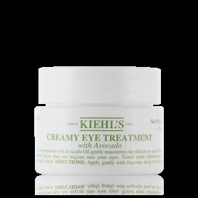 Kiehl's Creamy Eye Treatment With Avocado 14 ml