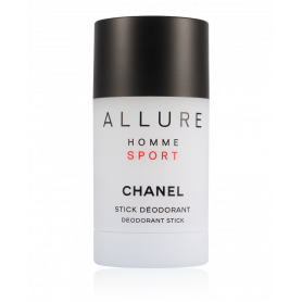 Chanel Allure Homme Sport Deo Stick 75 ml