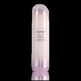 Shiseido White Lucent Illuminating Micro-Spot Serum 50 ml