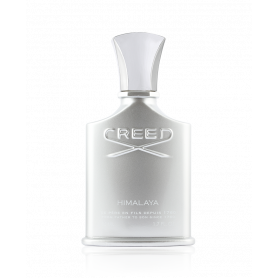 Creed Millesime for Men Himalaya Eau de Parfum 50 ml