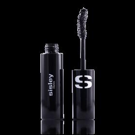 Sisley So Curl 01 Black 10 ml