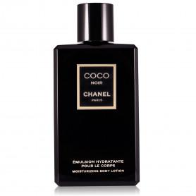 Chanel Coco Noir Body Lotion 200 ml