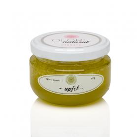 Olori Duftglas Natural Classic Apfel 112 g