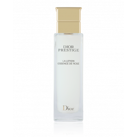 Dior Prestige Lotion Essence de Rose 150 ml