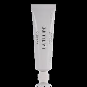 BYREDO La Tulipe Hand Cream 30 ml