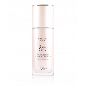 Dior Capture Totale DreamSkin Soin Anti-Age Global 50 ml
