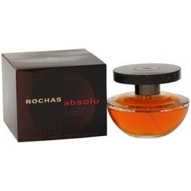 Rochas Absolu Eau de Parfum EdP 75 ml